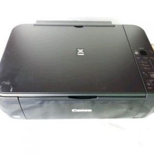 printer mp287