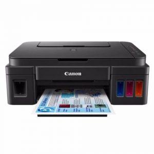 Canon Printer G3000