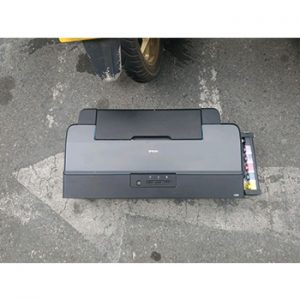 Epson L1300 Eco Solvent