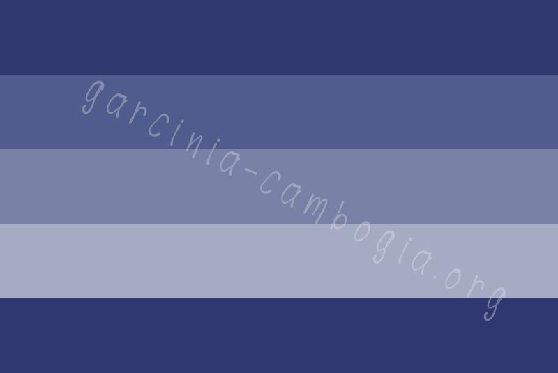 4 โทนสีสวยๆ ปี 2020 ที่ใช้สำหรับการทำกล่องจั่วปัง 01