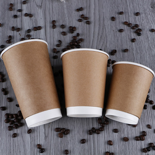 แก้วกระดาษหรือถ้วยกระดาษทำมาจากอะไร 01