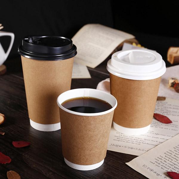 แก้วกระดาษหรือถ้วยกระดาษทำมาจากอะไร 02
