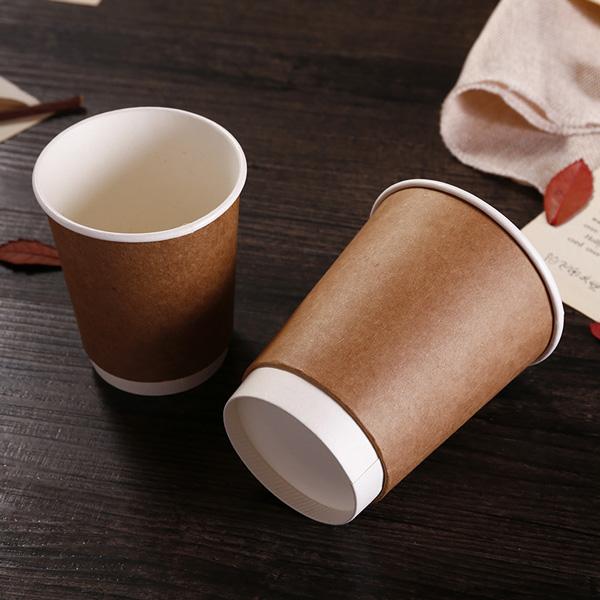 แก้วกระดาษหรือถ้วยกระดาษทำมาจากอะไร 03